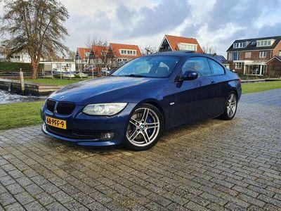 tweedehands BMW 335 d High Executive
