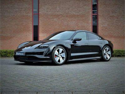 tweedehands Porsche Taycan 4S Performance Plus € 121.000 incl. BTW