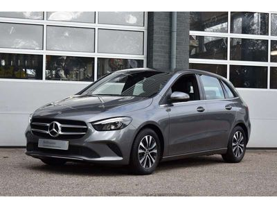 tweedehands Mercedes B180 Style | Widescreen | DAB+ | Business Solution