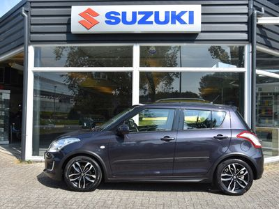 tweedehands Suzuki Swift 1.2 Style Easss