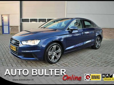 tweedehands Audi A3 Limousine 1.4 TFSI CoD Attraction Pro Line