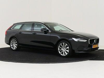 tweedehands Volvo V90 2.0 T5 Momentum Nr. YV1PW10BDJ1036617