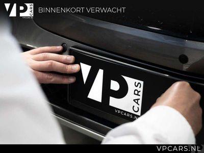 "tweedehands Porsche Boxster S 3.4 PDK / PCM / 20"""