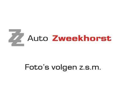 tweedehands Peugeot 2008 1.2 New model, 130 Pk Allure, Navi, Camera, Clima,