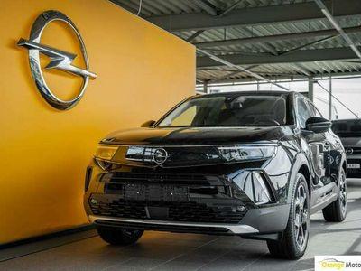 tweedehands Opel Mokka-e 50-kWh 11kW bl. Ul.