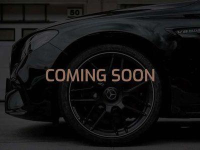 tweedehands Porsche Panamera S E-Hybrid port Turismo 4.0 Turbo S E- SportDesign-NP€