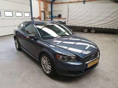 tweedehands Volvo C30 1.6 Kinetic