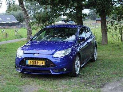tweedehands Ford Focus ST 2.0 EcoB. ST-2 250PK