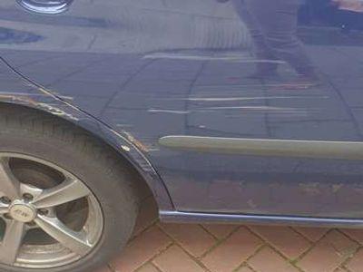tweedehands Seat Ibiza 1.4-16V Signo