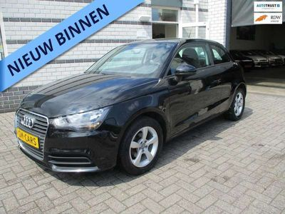 tweedehands Audi A1 1.2 TFSI Ambition