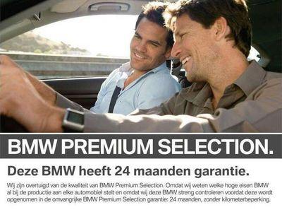 tweedehands BMW X1 sDrive18i | Έlectric a klep | Navigatie | Stoelverwa