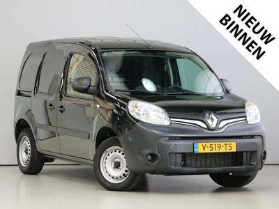 tweedehands Renault Kangoo 1.5 dCi 75pk Energy Comfort | Airco | Cruise | Tre