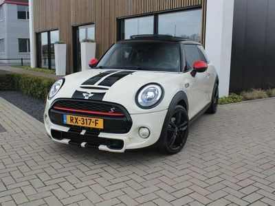 tweedehands Mini Cooper S 2.0 Chili Serious Business
