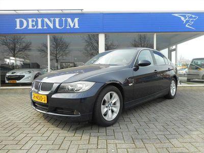 tweedehands BMW 323