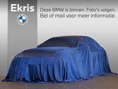 tweedehands BMW 428 428 Cabrio i High Executive M sportpakket / Trekhaa