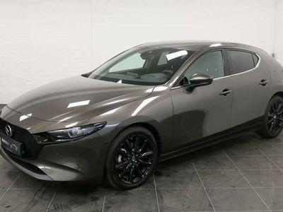 tweedehands Mazda 3 2.0 SA-X Luxury