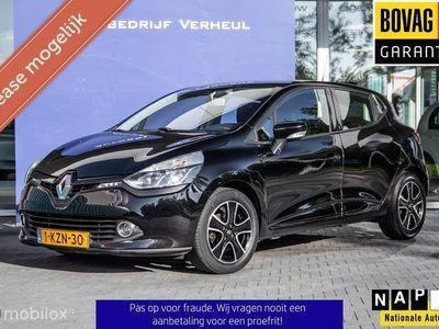 tweedehands Renault Clio