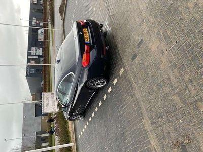 tweedehands BMW 420 i Executive