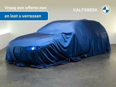 tweedehands BMW M235 2-serie-gran-coupexDrive High Executive Edition