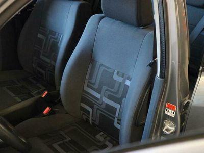 tweedehands Suzuki Splash 1.2 Comfort