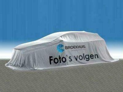 tweedehands Opel Vivaro 1.6 CDTI L1H1 Edition / Navigatie / Airco