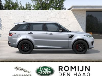 tweedehands Land Rover Range Rover Sport P400e HSE Dynamic LIMITED EDITION