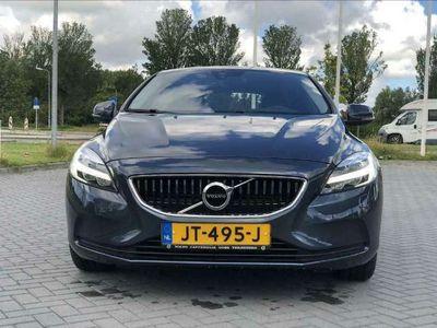 tweedehands Volvo V40 2.0 T2 Momentum