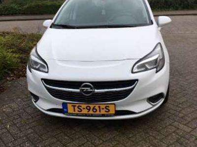 tweedehands Opel Corsa 1.0 Turbo Cosmo