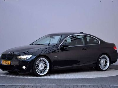 tweedehands BMW 335 i High Executive