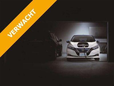 tweedehands Nissan Leaf Electric 40kWh 2.Zero Edition