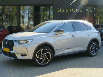 tweedehands DS Automobiles DS7 Crossback
