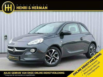 tweedehands Opel Adam 1.4 Unlimited