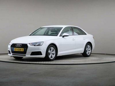 tweedehands Audi A4 2.0 TDI ultra Pro Line, Led, Navigatie