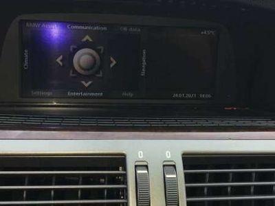 tweedehands BMW 735 i Executive