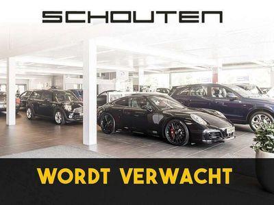 """tweedehands Porsche 911 Carrera 991 3.4Schuifdak Sport Chrono + uitlaat 20"""""""