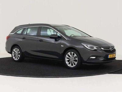 tweedehands Opel Astra Sports Tourer 1.0 Edition Nr. W0LBD8EA2G8070025