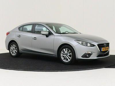 tweedehands Mazda 3 2.0 TS Nr. 107245