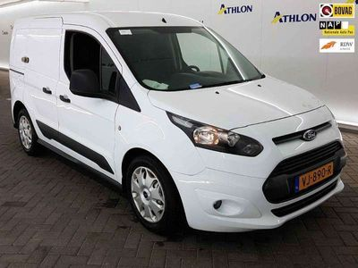 tweedehands Ford Transit Connect 1.6 TDCI L1 Trend