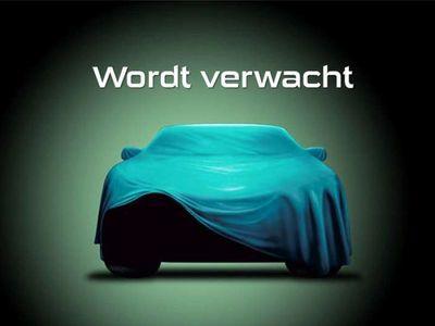 tweedehands VW Beetle Cabriolet 1.2 TSI Sound Automaat Navi/Camera/Ecc/P