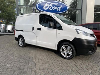 tweedehands Nissan NV200 GB 1.5 dCi 90pk Optima