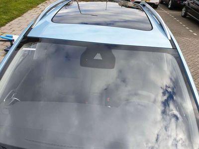 tweedehands MG ZS EV Luxury 4 % bijtelling. € 3000 korting.