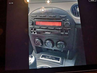 tweedehands Mazda MX5 2.0 S-VT Touring