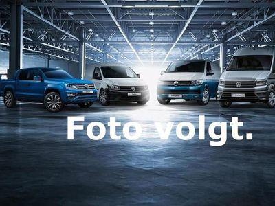 tweedehands VW Transporter Bestelwagen Bestelwagen 2.0L - 140PK - L2 H1 - HIGHLINE!