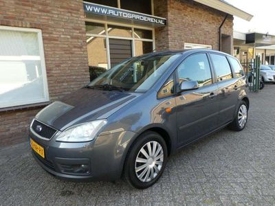 tweedehands Ford C-MAX 1.8-16V Trend Airco