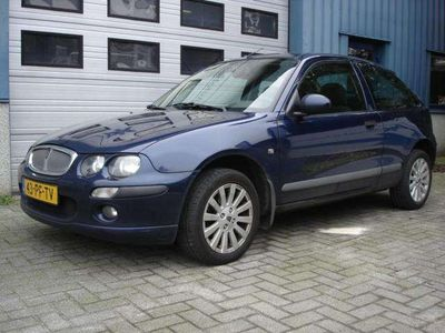 tweedehands Rover 25 1.4 Comfort hp