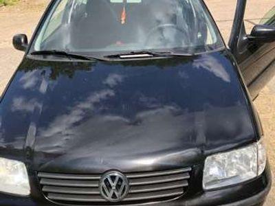 tweedehands VW Polo 1.4 Comfortline