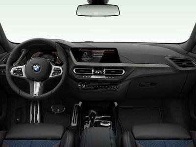 tweedehands BMW 118 1-SERIE 118i Business Edition 1-SERIE i Business Edition