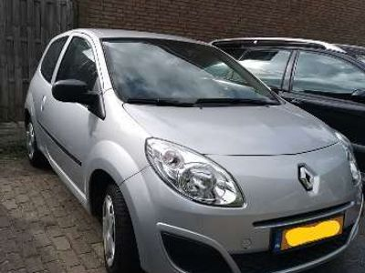 tweedehands Renault Twingo 1.2 Acces