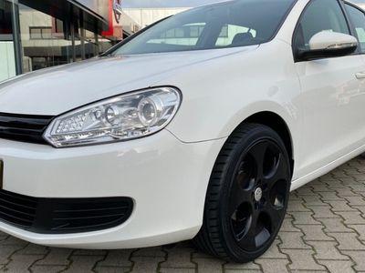 tweedehands VW Golf 1.4 Trendline 5-Drs