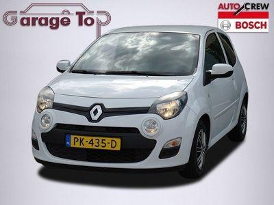 tweedehands Renault Twingo 1.2 16V